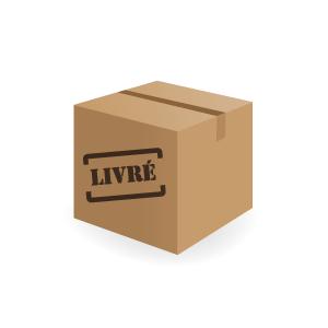 Fullservice_lienLIVRE